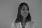 Umi Ishimoto Architectural designer 150x100 Who We Are   GOA Studio   London Residential Architecture