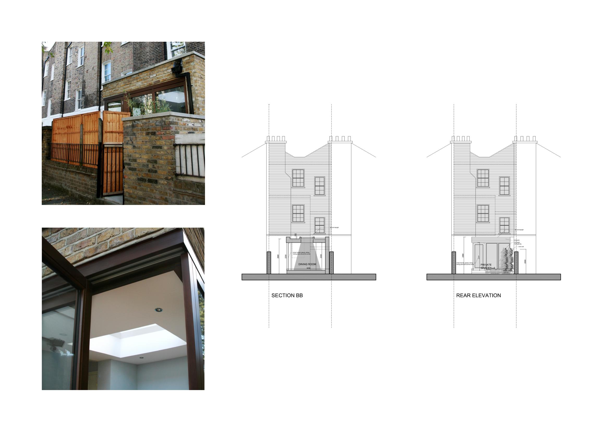 house plans murfreesboro tn homes tips zone