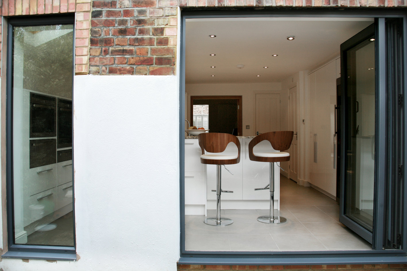 Home side extensions Highbury Islington N5 f improf 0x0 Highbury, Islington N5 | House extension