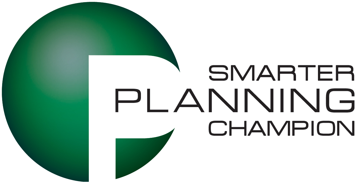 GOAStudio Architects – Smarter planning champion