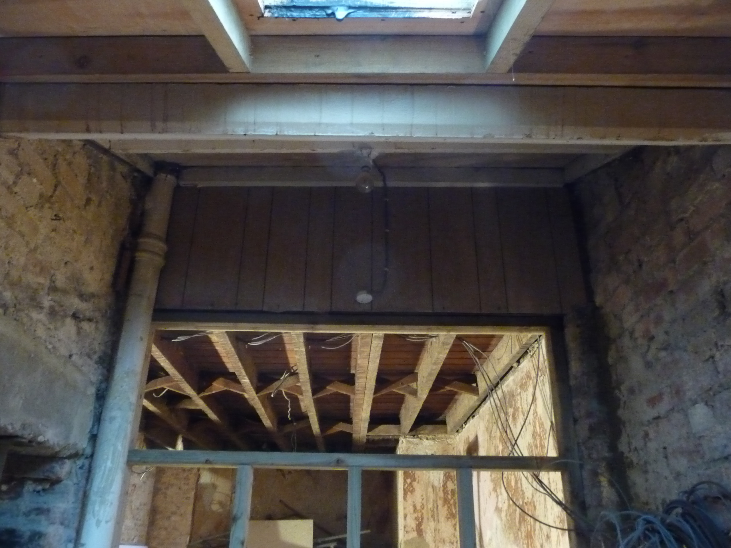 Costs per m2 building extensions best clip in hair for Garage extension cost estimate
