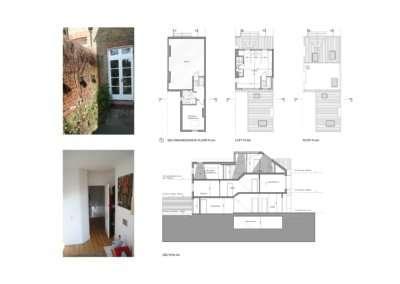 SW16 STREATHAM HILL 400x284 Portfolio Grid | GOA Studio | London Residential Architecture