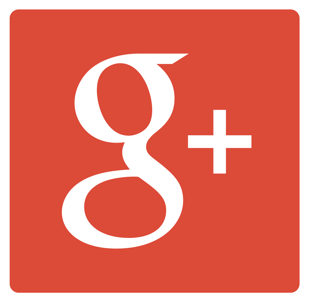 google plus Herne Hill, Lambeth SE24 | House extension