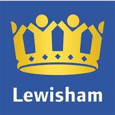 Lewisham Lewisham residential architect projects