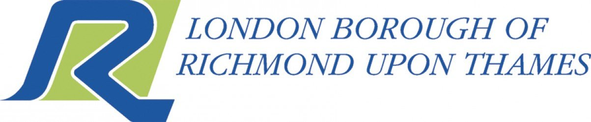 Richmond Richmond residential architect projects