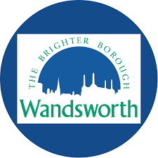 Wandsworth Wandsworth residential architect projects