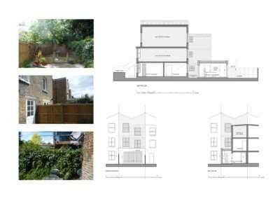 MAIDA VALE W9 400x284 Portfolio Grid | GOA Studio | London Residential Architecture
