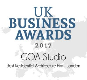 WUK17017 Winners Logo 300x276 Words + Awards | GOA Studio