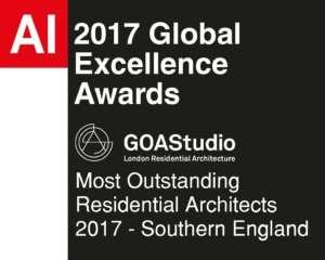 1801AI42 GOAStudio Architects Winners Logo 300x240 Words + Awards | GOA Studio